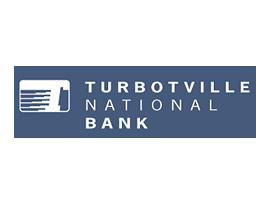 The Turbotville National Bank