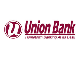 The Union Bank of Mena