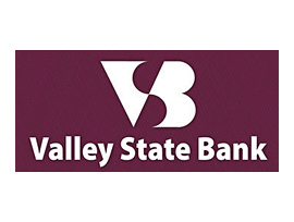 The Valley State Bank