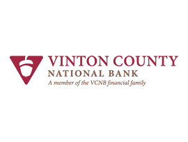 The Vinton County National Bank