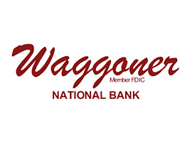 The Waggoner National Bank of Vernon