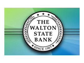 The Walton State Bank