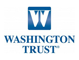 The Washington Trust Company