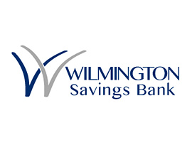 The Wilmington Savings Bank