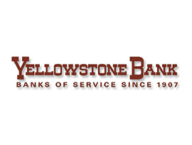 The Yellowstone Bank