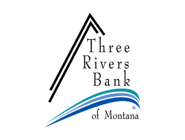 Three Rivers Bank of Montana