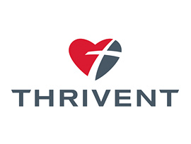 Thrivent Trust Company