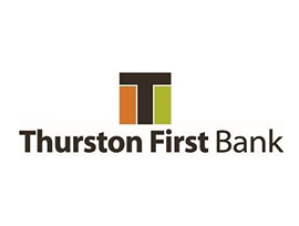 Thurston First Bank