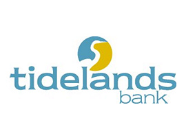 Tidelands Bank