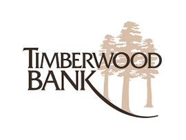 Timberwood Bank