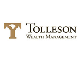 Tolleson Private Bank