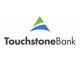 Touchstone Bank