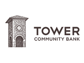 Tower Community Bank