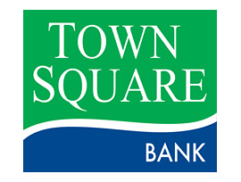 Town Square Bank