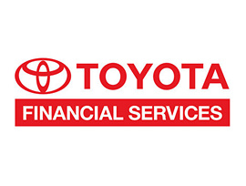 Toyota Financial Savings Bank
