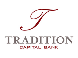 Tradition Capital Bank