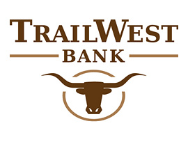 TrailWest Bank