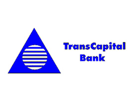 TransCapital Bank