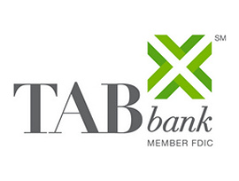 Transportation Alliance Bank