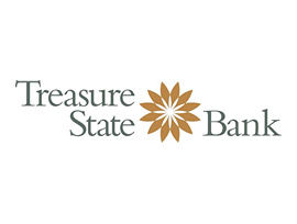 Treasure State Bank