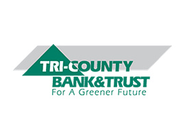 Tri-County Bank & Trust Company