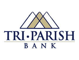 Tri-Parish Bank