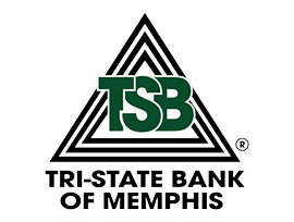 Tri-State Bank of Memphis