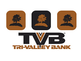 Tri-Valley Bank