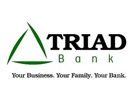 Triad Bank