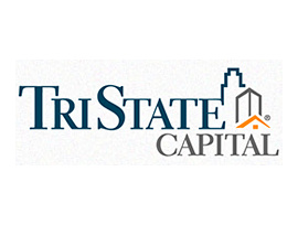 Tristate Capital Bank