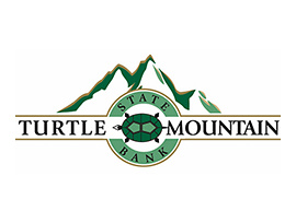 Turtle Mountain State Bank