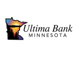 Ultima Bank Minnesota