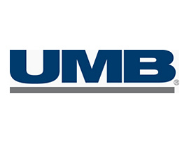 Umb bank sucks