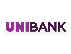 UniBank for Savings