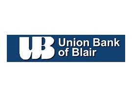 Union Bank of Blair