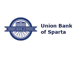Union Bank of Sparta