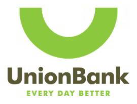 Union Bank & Trust Company