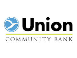 Union Community Bank