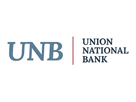 Union National Bank and Trust Company of Elgin