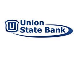 Union State Bank
