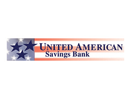 United-American Savings Bank