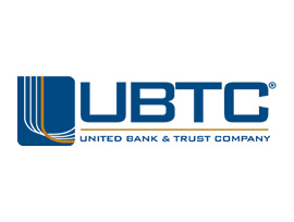United Bank and Trust Company