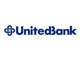 Image result for united bank, jackson, ga