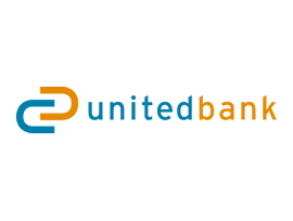 United Bank & Trust Company