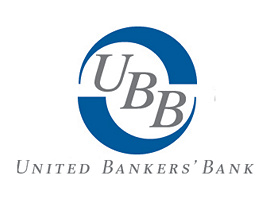 United Bankers' Bank
