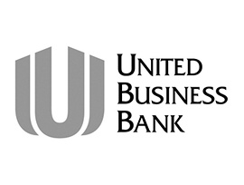 united business bank locations