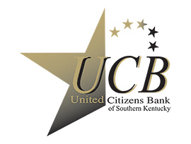 United Citizens Bank of Southern Kentucky