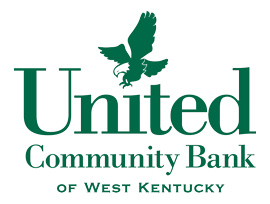United Community Bank of West Kentucky