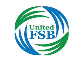 United Farmers State Bank