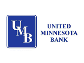 United Minnesota Bank